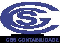 CGS Contabilidade